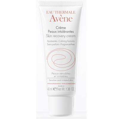 http://www.powderpuff.net/acatalog/avene_rich_skin_recovery_cream_300.jpg