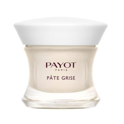 payot pate grise anti bacterial treatment
