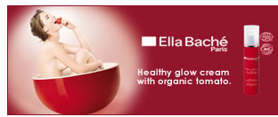 Ella Bache Healthy Glow Cream 50ml